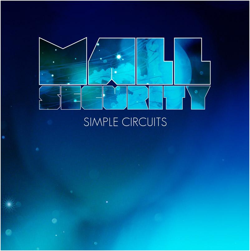 mall_security_album