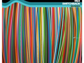 Switchback cover artwork
