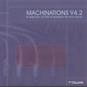 raw42_machinations cover art