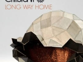 Christa Vi - Long Way Home