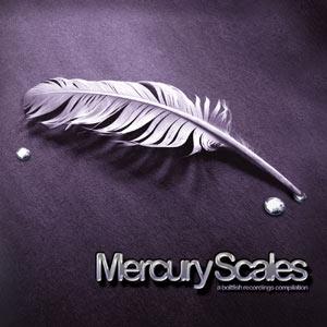 BOLT019_MercuryScales_300px
