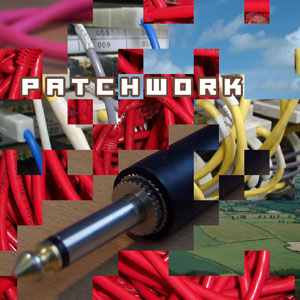 BOLT023_Patchwork_300px