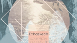 echaskech-sovereignsystem-remix