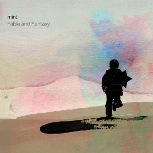 fable-fantasy-front