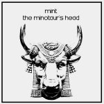 minotaurs-head-front