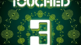 touched3-cover