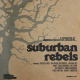 suburban_rebels-large