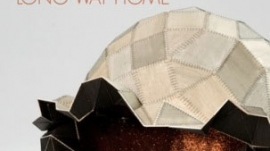 Christa Vi - Long Way Home