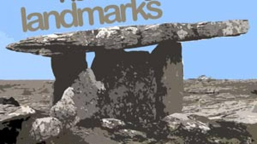 BOLT016_Landmarks_300px