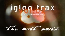 Igloomag-compilation