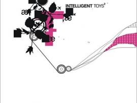 intelligent-toys2