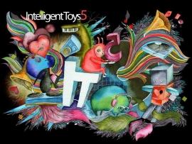 intelligent_toys5