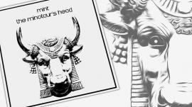 minotaurs-head_slider