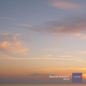 samudra-remixes