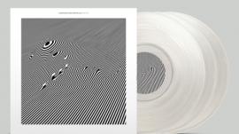 ASIPV00X-Vinyl