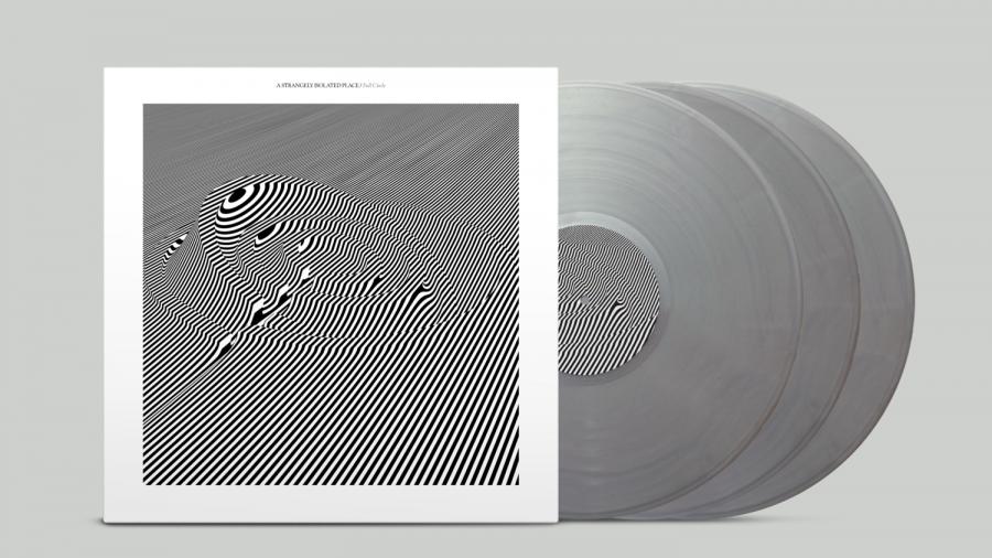 ASIPV00X+Vinyl+Record+SILVER