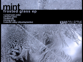 Frosted_Glass_300dpi