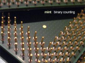 binarycounting_mycover