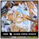 cover_artwork_300dpi