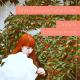mint_remix_cover